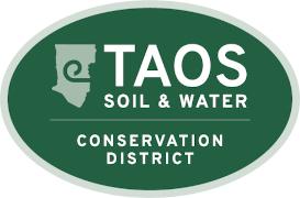 Taos SWCD